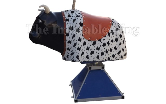 Mechanical Bull For Sale